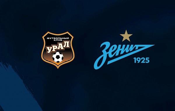 Старт весенней части чемпионата РФПЛ. 18 тур обзор-прогноз