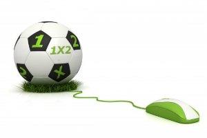 Прогнозы на спортивные события