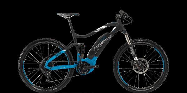 Электрические велосипеды: достоинства и недостатки