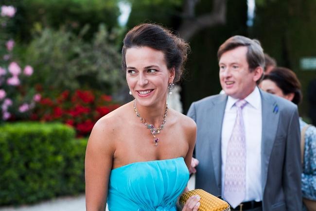 Наталья Починок: от природного таланта до удачного замужества