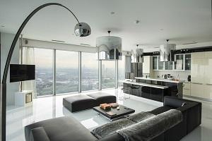 Купить квартиру в Москве…