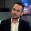 Михаил Конев: молодость ПАРНАСа