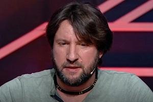 Юрий Молчанов: трезвый взгляд на современную политику