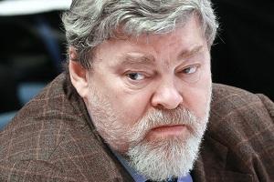 Константин Ремчуков: зависимость от «Независимой»