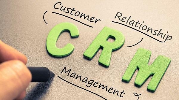 Что такое CRM и как это работает