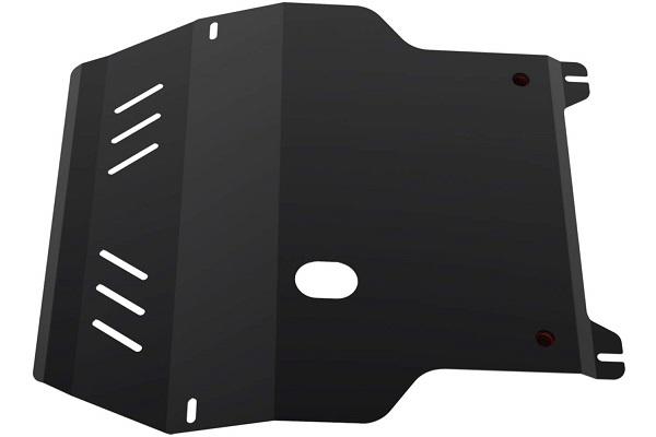 Какие есть способы, чтобы защитить двигатель автомобиля, как изнутри, так и снаружи?