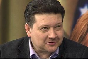 Дмитрий Дробницкий: путь от успешного топ-менеджера к преуспевающему американисту