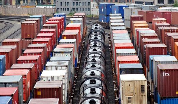 Тонкости подсчета по транспортным перевозкам