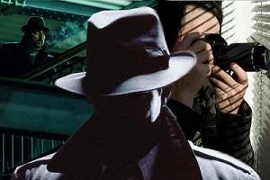 На какую помощь частного детектива можно рассчитывать в уголовных процессах?