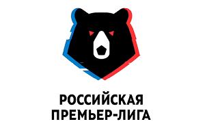 Российская премьер-лига, РФПЛ, РПЛ