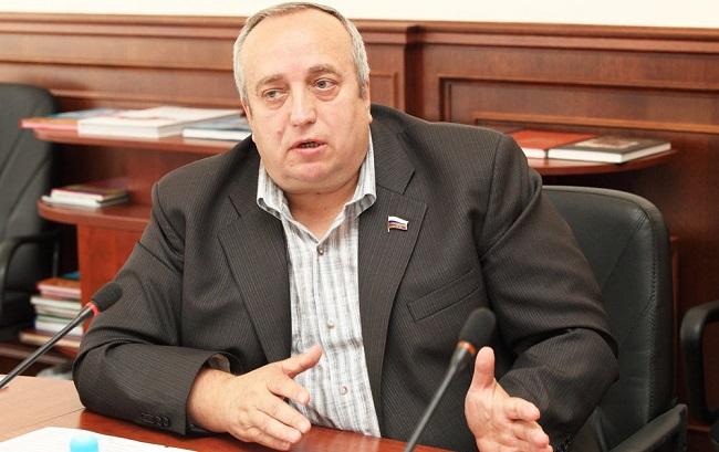 Франц Клинцевич: «мастер компромисса»