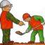 Ордер ОАТИ на производство работ