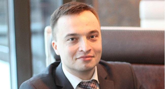 Дмитрий Беляков: белорусский китаевед на российском телевидении
