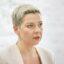 Мария Колесникова: «волшебная» флейтистка белорусской оппозиции