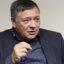 Сергей Калашников: преемник Починка, соратник Жириновского