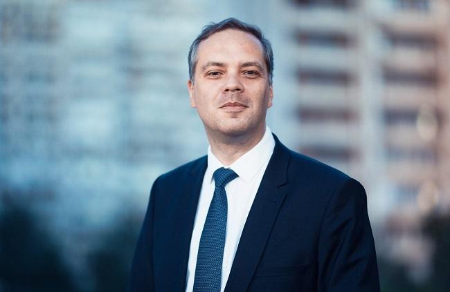 Владимир Милов: оппозиционер с административным опытом