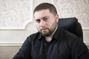 Саркис Цатурян: российский эксперт армянского происхождения