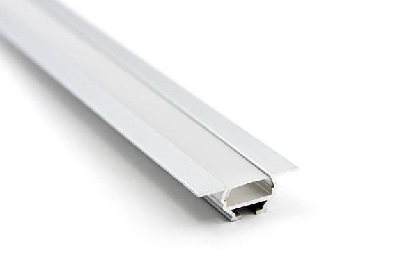 Что такое алюминиевый профиль и где он применяется