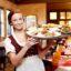 Кухня Мюнхена для гурманов
