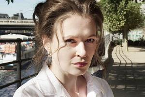 Мария Певчих: «тайный агент» Фонда борьбы с коррупцией