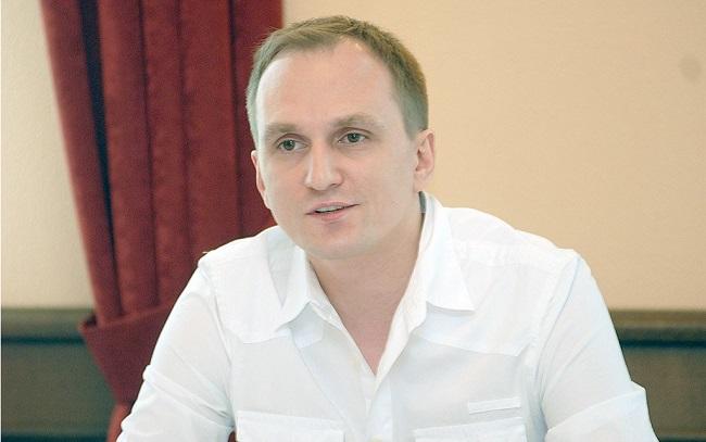 Сергей Карнаухов: «главный теневой недруг» российской оппозиции