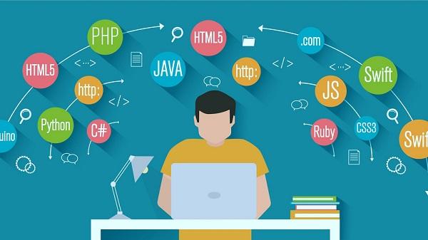 Как освоить язык программирования за 1 год