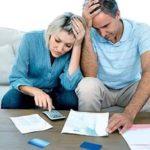 кредит, ипотека, задолженность, кредитные каникулы, рефинансирование, ипотечный заемщик,валютный займ при рублевой заработной плате, заемщик, должник