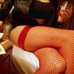 секс в китае