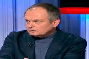 Павел Жовниренко как главный обличитель вселенских лжецов