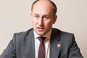 Николай Стариков - британофоб и противник либерализма