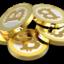 Криптовалюта - деньги или пыль