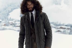 Стоит ли надевать головной убор зимой?