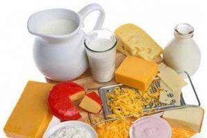 Полезность и бесполезность еды