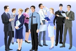 10 самых высокооплачиваемых профессий в мире