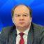 Николай Топорнин: профессор МГИМО, который не очень хорошо знает историю