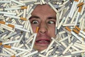 5 дельных советов для курильщиков