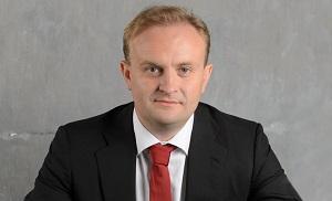 Дмитрий Некрасов - хитер и обаятелен (или рассказ о правоверном российском либерале)