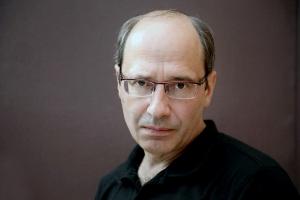 Илья Шаблинский: демократ, «попавший на зуб» Жириновскому