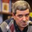 Михаил Шахназаров: о серьезном с юмором и серьезно о комичном