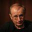 Михаил Веллер: русский писатель еврейского происхождения