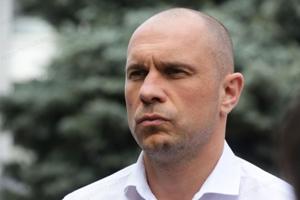 Илья Кива: «Мы заставим любить Украину!»