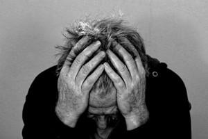 Мужской климакс: выдумки или нет