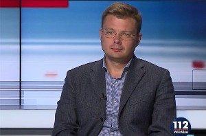 Александр Семченко: как после люстрации становятся политическими видеоблогерами