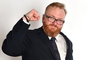 Виталий Милонов: главный борец с гей-пропагандой и педофилией