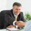 Как получить хорошие рекомендации от бывшего работодателя: 10 советов