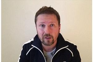 Анатолий Шарий: журналистика на грани фола