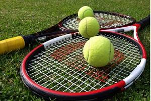 Российские теннисисты-2019: поставщики положительных эмоций
