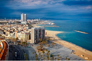 Советы туристу от сайта недвижимости Испании - где лучше отдохнуть