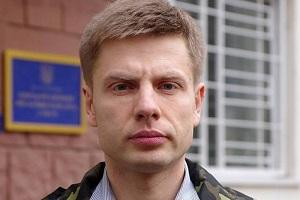 Алексей Гончаренко: путь от медсестры до депутата Верховной Рады