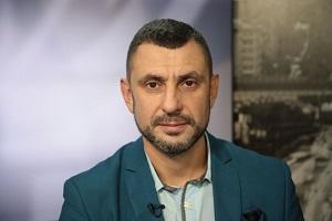 Яков Якубович: и «Яблоко» на «я», но не это главное